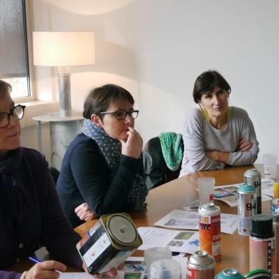 Animations Relooking Mobilier Conseil Général 2015 (18)