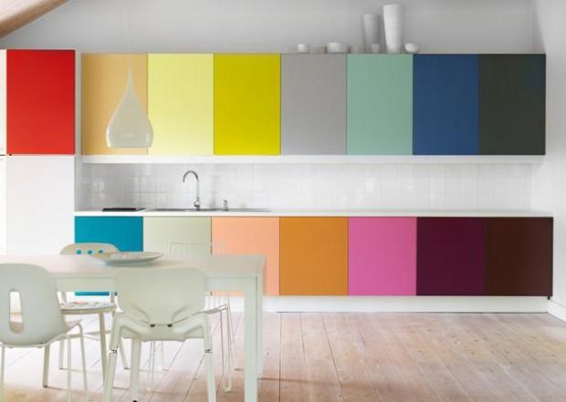 cuisine-multicolore-620