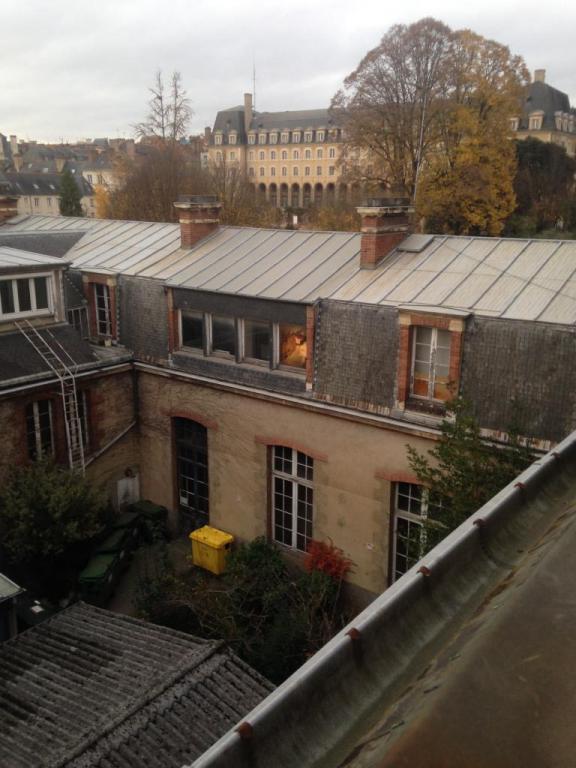 Institut Pasteur 2015 (30)
