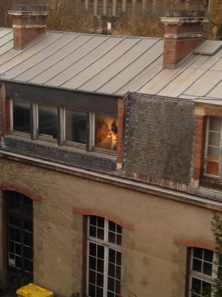 Institut Pasteur 2015 (31)