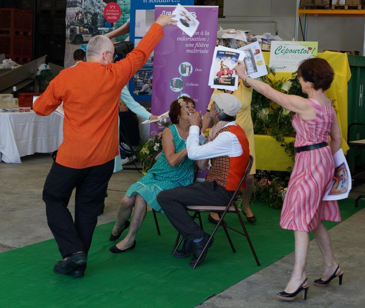 Journée Recup & Bricole 06-2015 (5)