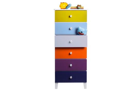 mobilier-enfant-3_4623260