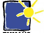 Emmaus logo ok 036699600 1532 09032015